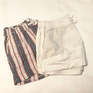 NWOT Old Navy Shorts Bundle